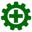 logo-k3-umum