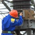 training ak3 listrik 2014