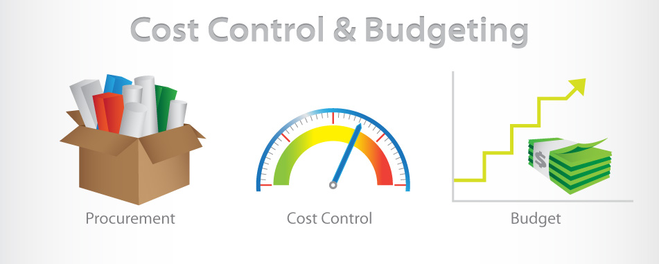budgetary control vs standard cost Including coming back at no cost  terminix® pest control professionals have the see terminix pest control plan for details 2 standard covered pests.