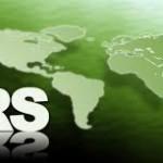 Penerapan IFRS dan Penerapannya