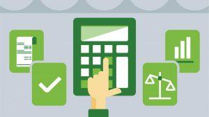 Creative Accounting vs Tax Planning