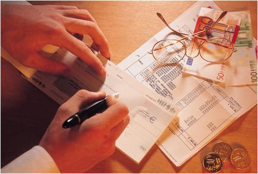 Manajemen Keuangan dan Aset